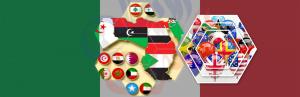 Perché sceliere Traduzioni In arabo